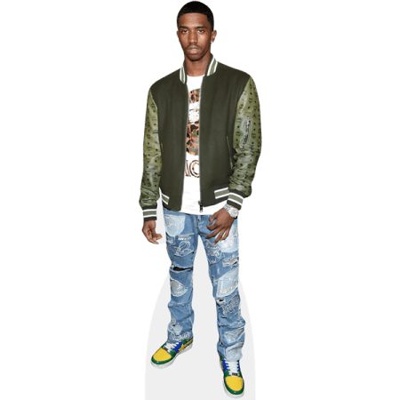Christian Combs (Jeans)