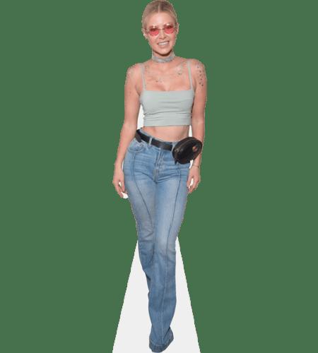 Ariana Madix (Jeans)