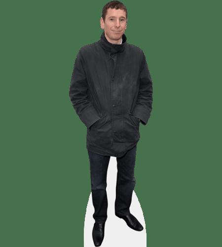 Gerard Kearns (Coat)