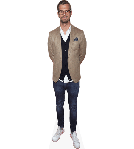 Joko Winterscheidt (Jeans)