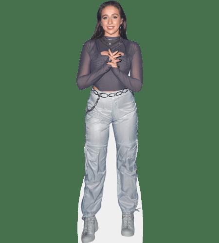 Tate McRae (Trousers)
