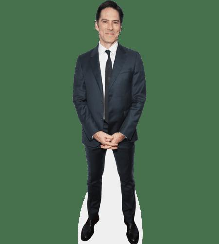 Thomas Gibson (Suit)