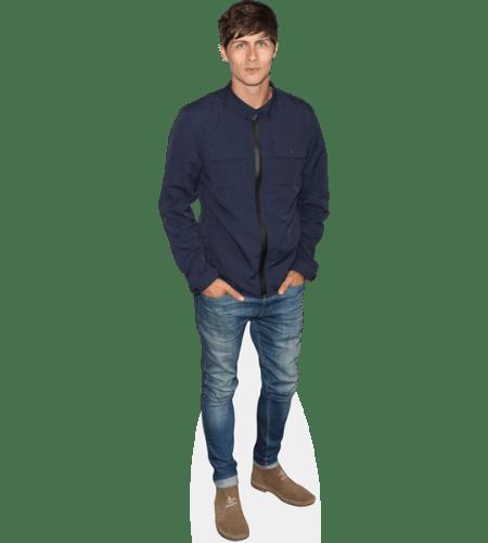 Ben Hanlin (Jeans)