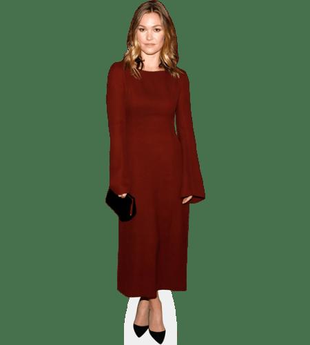 Julia Stiles (Dress)
