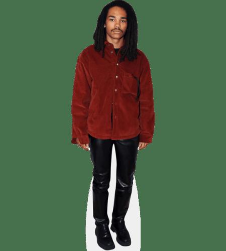 Luka Sabbat (Jacket)