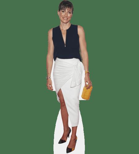 Claudia Karvan (Skirt)