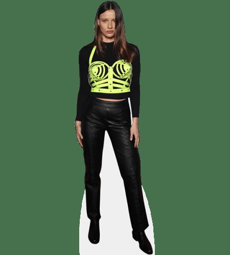 Lily Sullivan (Jeans)