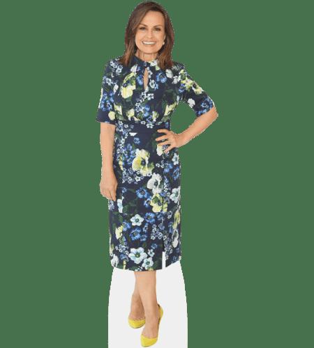 Lisa Wilkinson (Floral)