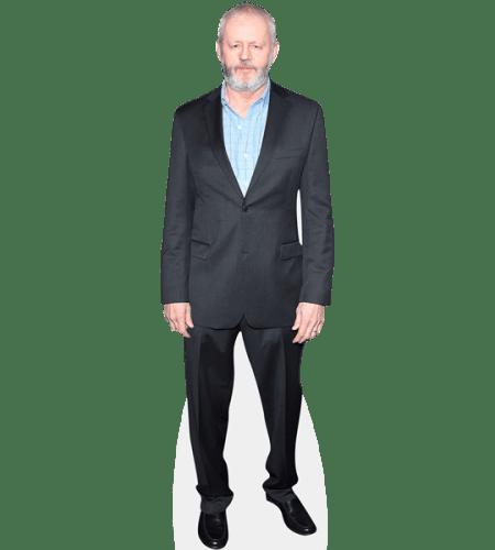 David Morse (Suit)