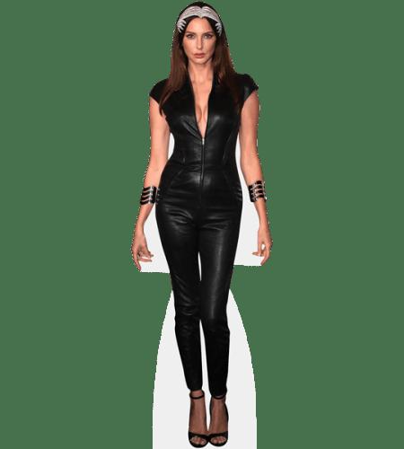 Frederique Bel (Leather)