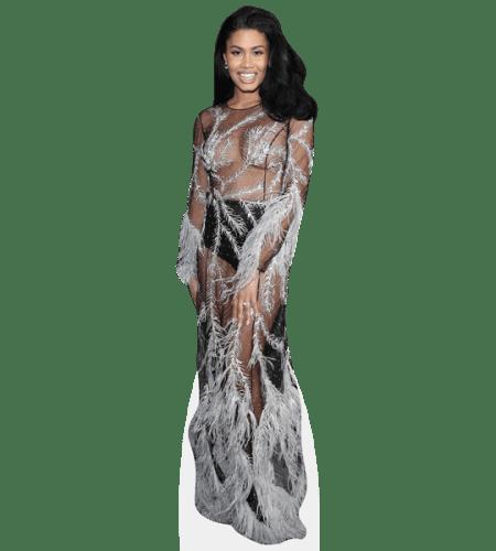 Leyna Bloom (Dress)
