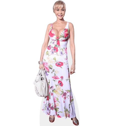 Nora Baumberger (Floral)