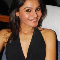 Andrea Jeremiah Measurements Bra Size Height Weight Ethnicity Wiki