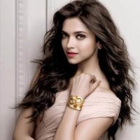 Deepika Padukone Measurements Bra Size Height Weight Cup Size