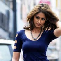 Ileana D'Cruz Measurements Bra Size Height Weight Ethnicity Wiki