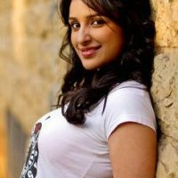 Parineeti Chopra Measurements Bra Size Height Weight Ethnicity Wiki