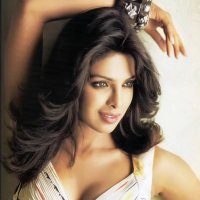 Priyanka Chopra Measurements Bra Size Height Weight Ethnicity Wiki