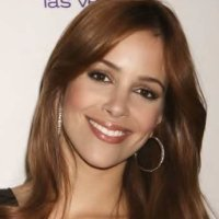 Tiffany Dupont Measurements Bra Size Height Weight Ethnicity Wiki