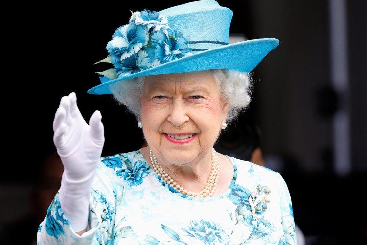Image result for queen elizabeth