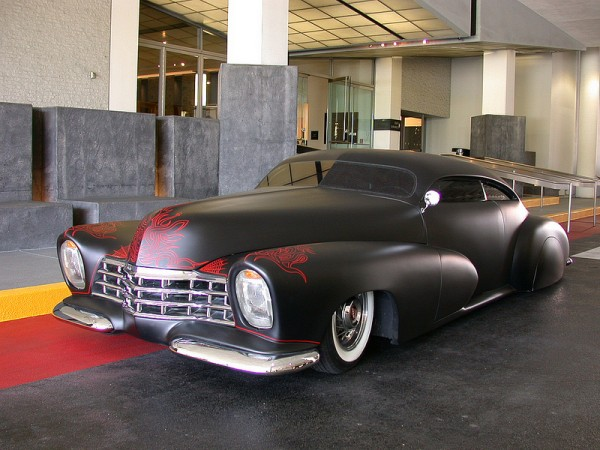 Coutning Cars Wallpaper Barry Weiss Cars Celebrity Cars Blog