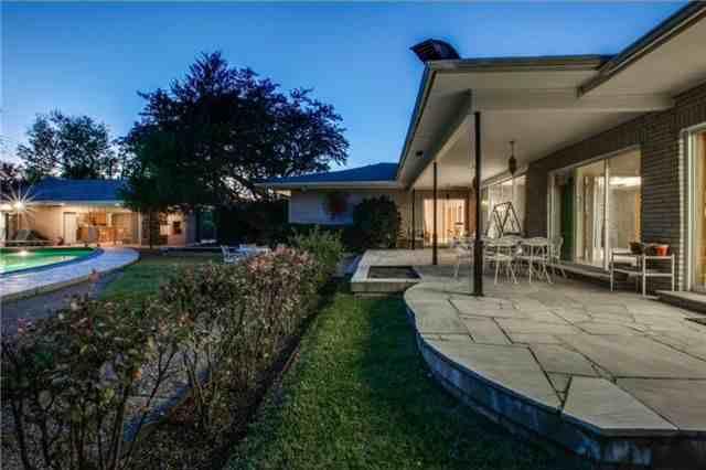Garage Door Won T Open Manually Home Interior Design And