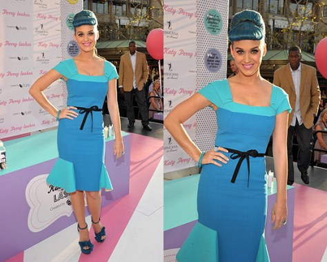 katy-perry-Roland-Mouret-Annabelle-Crepe-Dress