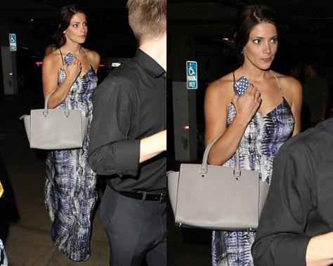 ashley-greene-Parker-Anna-Maxi-Dress