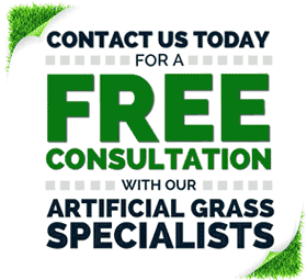 Free Artificial Grass Consultation