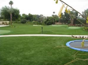A PCPG Backyard Golf Course8