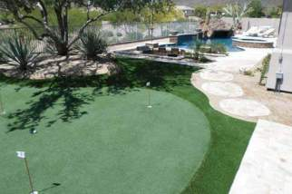 artificial-grass-backyard-landscaping