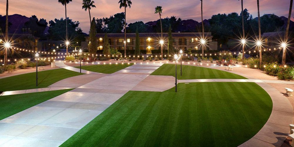 phoenix-commercial-artificial-turf-grass