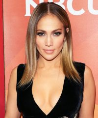 Bronde Hair Color Archives - Celebrity Hair Color Guide