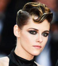 Kristen Stewart Hair Color 2018 - Celebrity Hair Color Guide