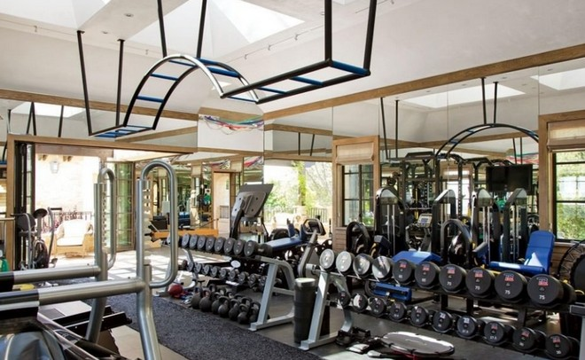 Celebrity Homes Jaw Dropping Dr. Dre Home (8) Inside Celebrity Homes Inside Celebrity Homes: Jaw Dropping Dr. Dre Home Inside Celebrity Homes Jaw Dropping Dr