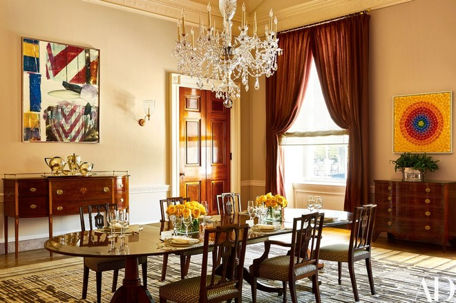 obama-family-inside-white-house-private-living-areas-11 inside white house Obama Family: Inside White House Private Living Areas Obama Family Inside White House Private Living Areas 11