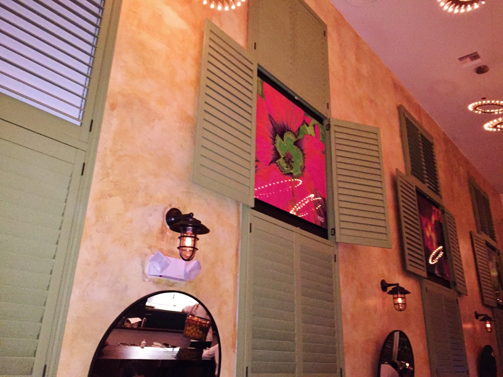hotels in miami with kitchen cabinets installation vintro hotel and review south beach florida