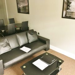 Sofa Warehouse Manchester Contemporary Leather Sofas Design Review City Aparthotel Bed