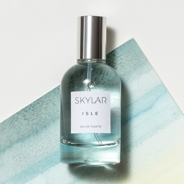 6 Tips From Skylar Body When Searching For A Fragrance
