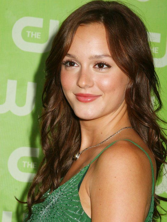 New Bollywood Girl Wallpaper Leighton Meester Bra Size Age Weight Height