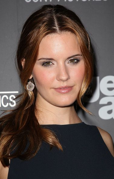 Maggie Grace Bra Size Age Weight Height Measurements