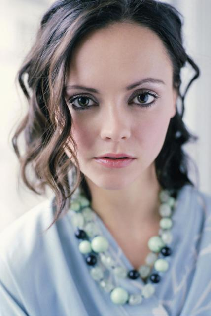 Christina Ricci Bra Size Age Weight Height Measurements  Celebrity Sizes