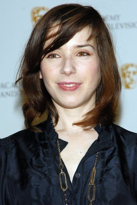 Sally Hawkins Bra Size Age Weight Height Measurements