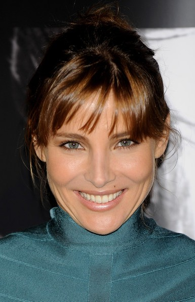 Elsa Pataky Bra Size Age Weight Height Measurements