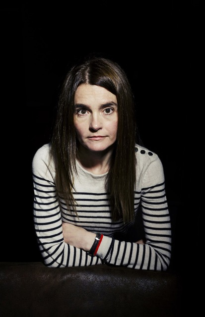 Shirley Henderson Bra Size Age Weight Height Measurements Celebrity Sizes