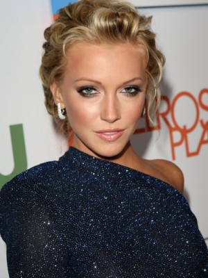 Katie Cassidy Plastic Surgery Before And After Celebrity