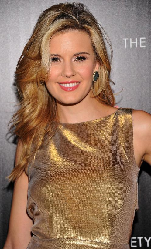 Maggie Grace Plastic Surgery Before and After  Celebrity
