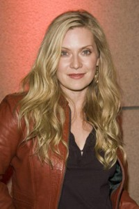 Emily Procter Bra Size Age Weight Height Measurements  Celebrity Sizes