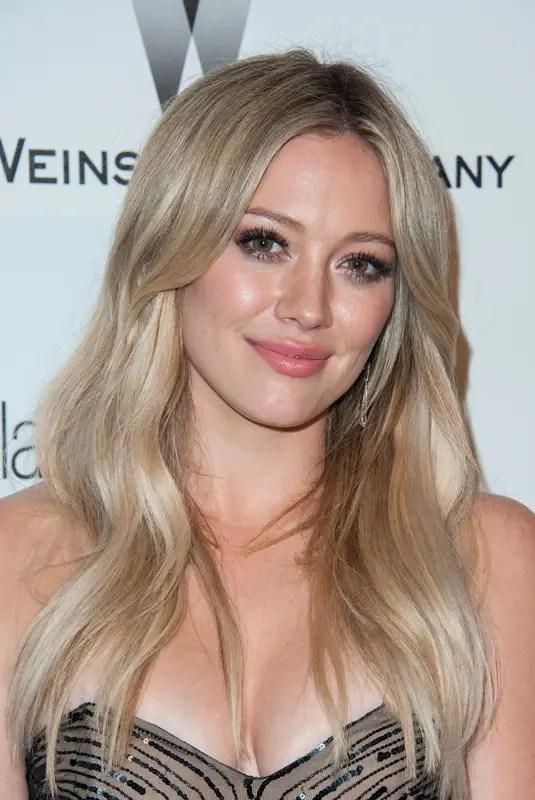 Gossip Girl Wallpaper For Mac Hilary Duff Diet Plan Celebrity Sizes