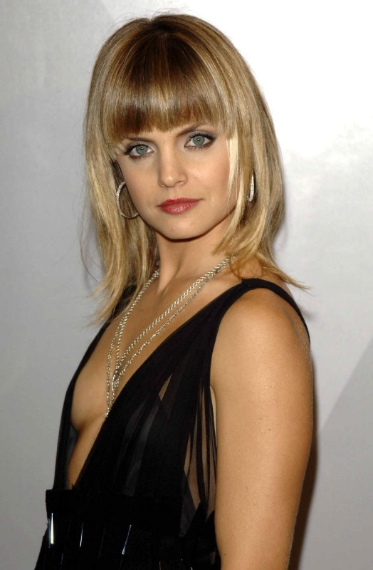 Mena Suvari Plastic Surgery Before and After  Celebrity Sizes