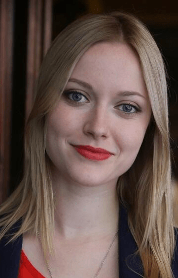 Georgina Haig Net Worth Celebrity Sizes
